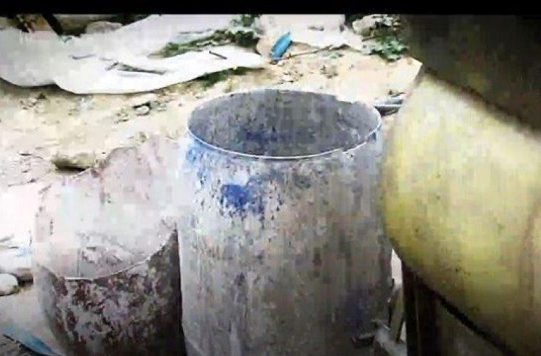 Ηράκλειο: «Έσβησε» ο δίχρονος Ζαχαρίας στη ΜΕΘ Παίδων του ΠΑΓΝΗ