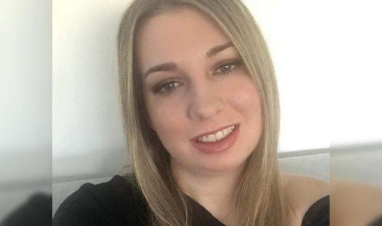 Πέθανε η 33χρονη Έλλη Διβάνη της γνωστής οικογένειας ξενοδόχων
