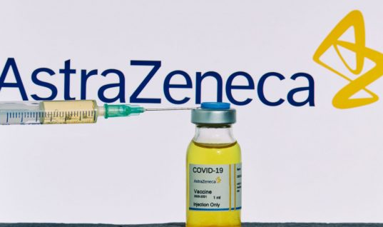 Αναστέλλεται η χορήγηση του εμβολίου της AstraZeneca σε Γερμανία, Γαλλία και Ιταλία