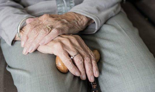 Θρίλερ στα Χανιά: Ερευνάται γηροκομείο για 68 νεκρούς με την ίδια αιτία θανάτου
