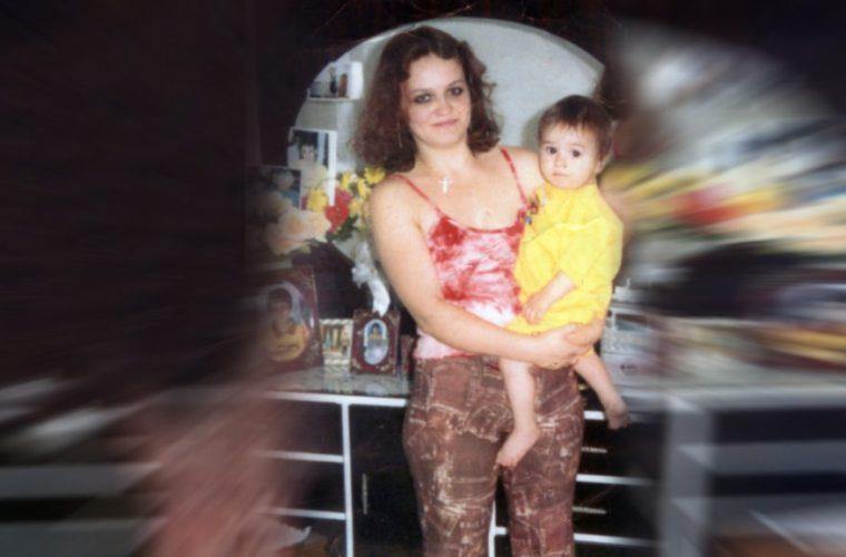 Βρέθηκε μητέρα μετά από 10 χρόνια και μίλησε με τον γιο της σε live μετάδοση στο «Φως στο Τούνελ»
