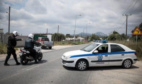 Τραγωδία στο Κορωπί: Πατέρας σκότωσε τον γιο του – Η αιτία που όπλισε το χέρι του