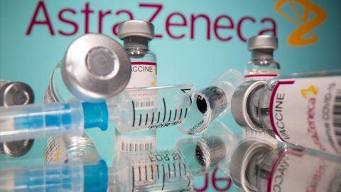 AstraZeneca: Τέλος τα εμβόλια της στηνΕυρωπαϊκή Ένωση–Τι θα γίνει με τις δεύτερες δόσεις όσων έχουν εμβολιαστεί