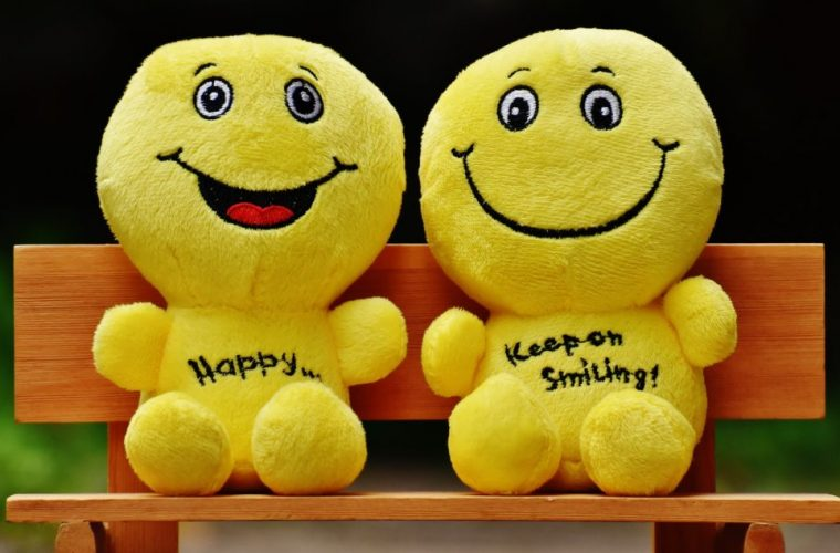 3 φρούτα που ανεβάζουν την σεροτονίνη, την «ορμόνη της ευτυχίας»!