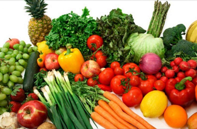 Αυτό το λαχανικό σημείωσε ιστορικό ρεκόρ στις εξαγωγές – Πόσους τόνους πούλησε η Ελλάδα σε τρίτες χώρες