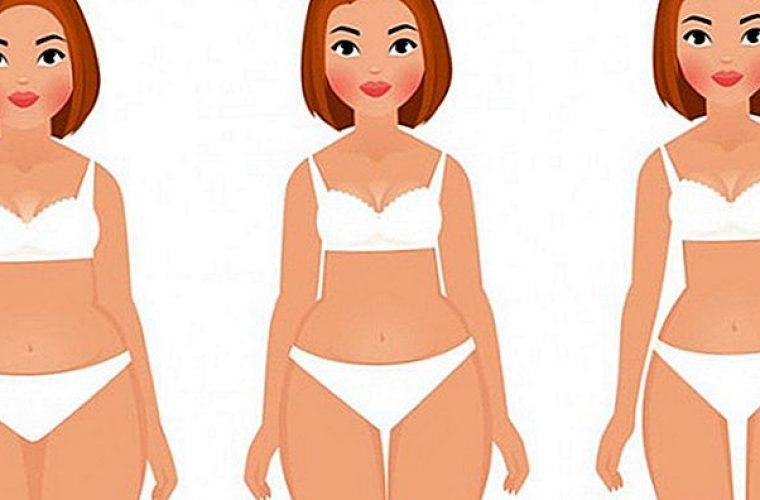 Δύο εύκολα αθλήματα που θα σε βοηθήσουν να χάσεις τα κιλά που θέλεις!