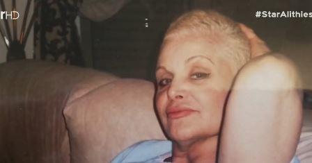 Μαρία Ιωαννίδου: Η μάχη με τον καρκίνο και η φωτογραφία μετά τις χημειοθεραπείες (εικόνα)