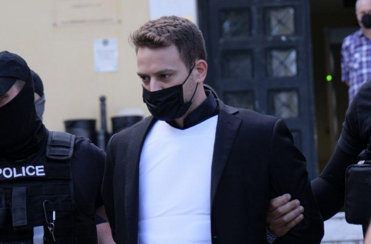 «Καταπέλτης» η ιατροδικαστής για τον θάνατο της Καρολάιν- Καταρρέουν οι ισχυρισμοί του πιλότου