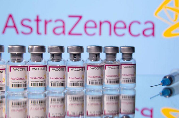 Ποιους αφορά η σύσταση των ειδικών να μην κάνουν τη δεύτερη δόση με AstraZeneca