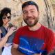 Άσχημα νέα για τον Ευτύχη Μπλέτσα: «Λίγο πριν γίνουμε περισσότεροι, μείναμε λιγότεροι»