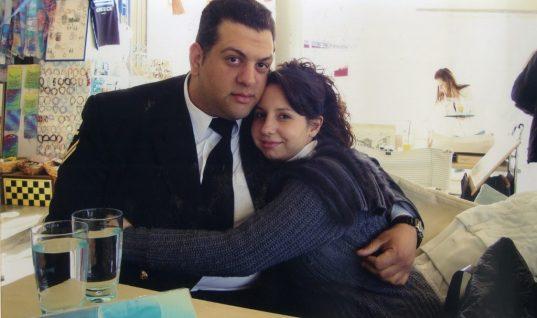 Ραγδαίες εξελίξεις στη Σαλαμίνα για δολοφονία ζευγαριού πριν δέκα χρόνια