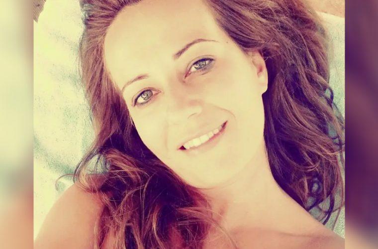 Ιωάννινα: Θλίψη για τη 40χρονη Αλέκα που έφυγε από κορωνοϊό