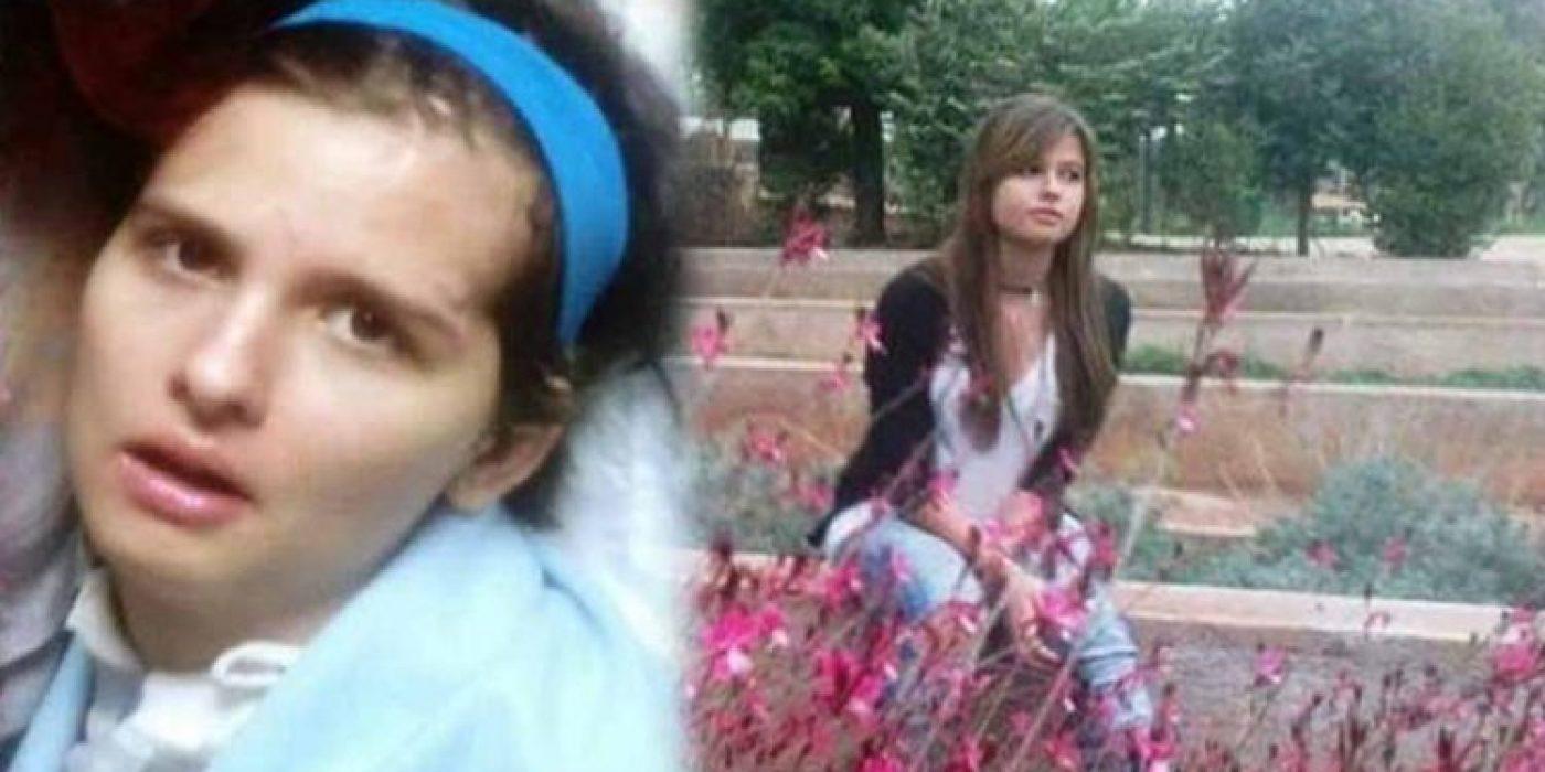 Μυρτώ: Επιδεινώθηκε η υγεία της- Δεν την δέχονται σε κέντρο στη Γερμανία