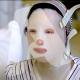 Η Ιωάννα Παλιοσπύρου σε μια πραγματικά συγκλονιστική τηλεοπτική συνέντευξη