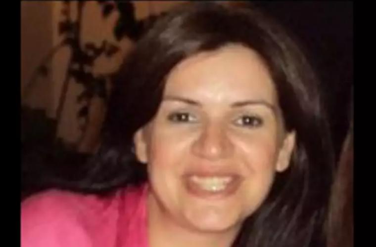 Πέθανε η δημοσιογράφος, Γεωργία Παπαδοπούλου μόλις στα 45 της χρόνια