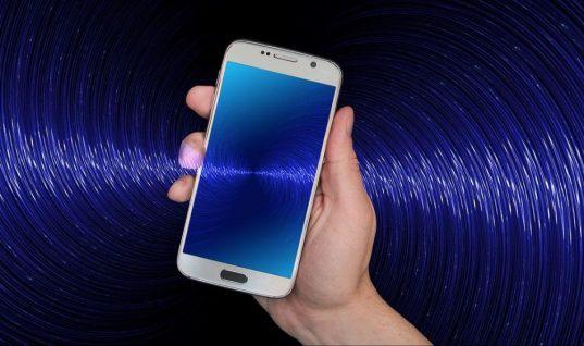 O ιός Joker «ξαναχτυπά» τις συσκευές Android -Οι οκτώ εφαρμογές που πρέπει να διαγράψουμε άμεσα