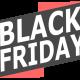 Black Friday: Πότε «πέφτει» φέτος